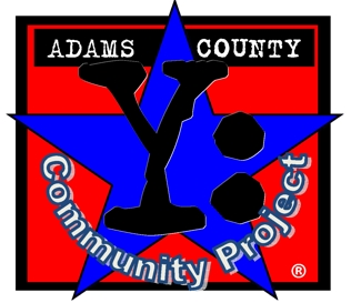 Adams County Community Project 
